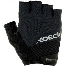 Roeckl BOZEN - Cyklistické rukavice
