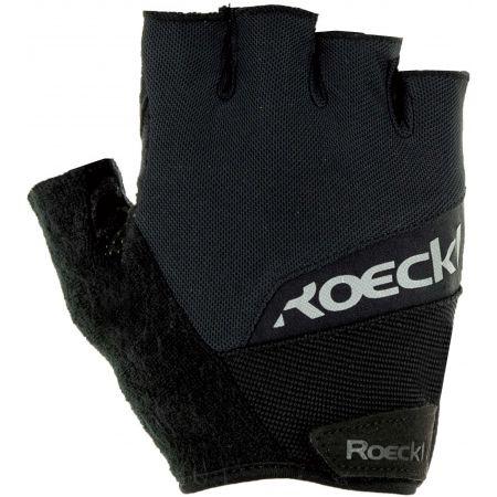 Roeckl BOZEN - Ръкавици за колоездене