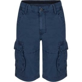 Loap VESTUP - Men's shorts