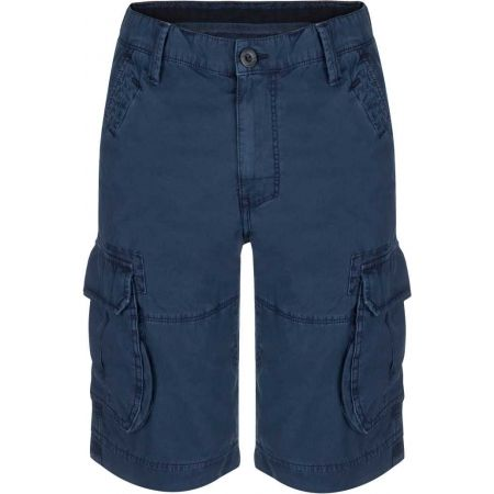 Men's shorts - Loap VESTUP - 1