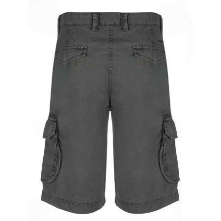 Men's shorts - Loap VESTUP - 2