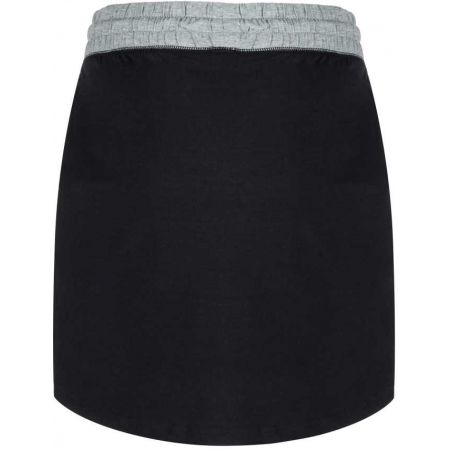 Women's skirt - Loap ADISKA - 2