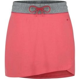 Loap ADISKA - Women's skirt