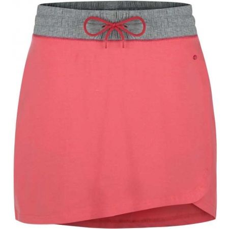 Women's skirt - Loap ADISKA - 1