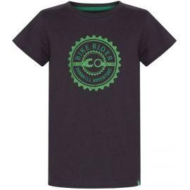 Loap BAJAR - Boys' T-shirt