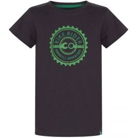 Loap BAJAR - Koszulka chłopięca