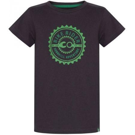 Boys' T-shirt - Loap BAJAR - 1