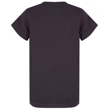 Boys' T-shirt - Loap BAJAR - 2