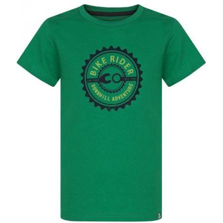 Loap BAJAR - Chlapčenské tričko