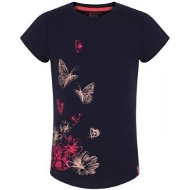 Loap ADELI - Girls' T-shirt