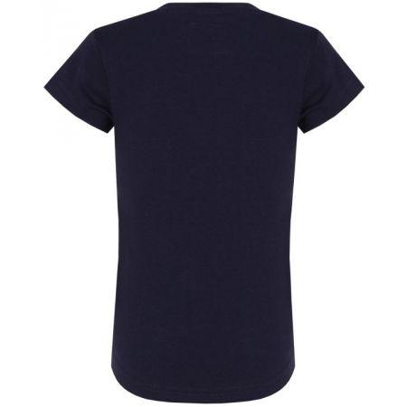 Girls' T-shirt - Loap ADELI - 2