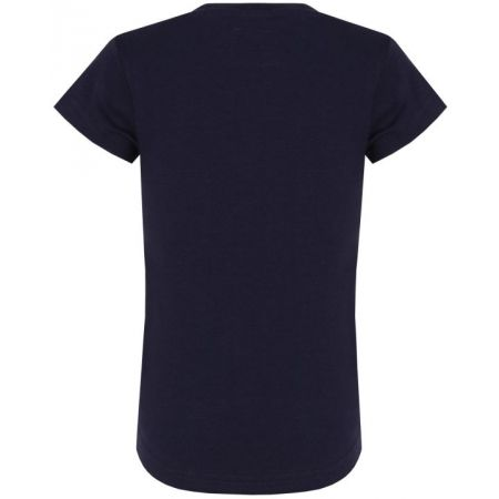Dívčí triko - Loap ADELI - 2
