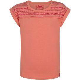 Loap ALKA - Girls' T-shirt
