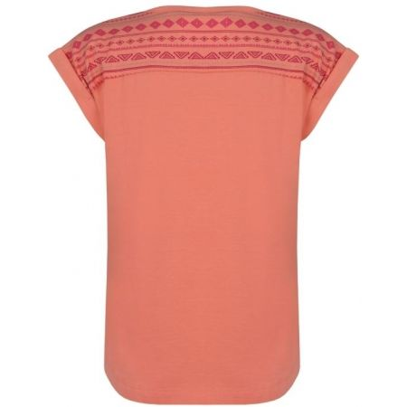Girls' T-shirt - Loap ALKA - 2