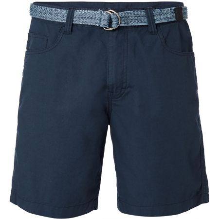 O'Neill LM ROADTRIP SHORTS - Men's shorts