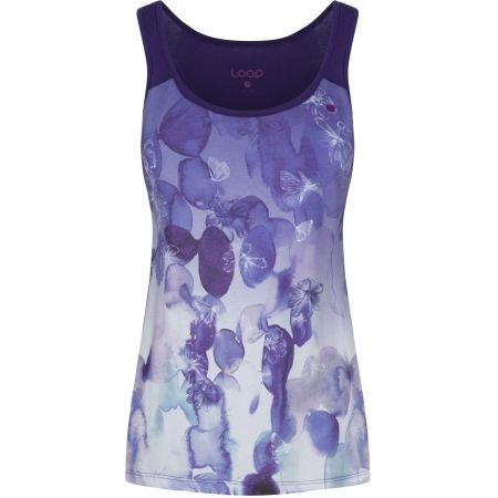 Loap ALISE - Women's tank top