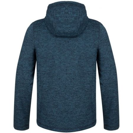 Men's outdoor sweater - Loap GRAMER - 2