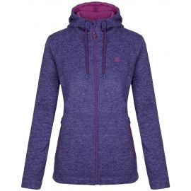 Loap GRAIS - Women's outdoor sweater