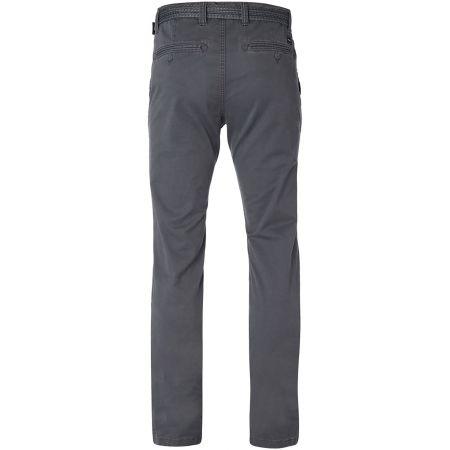 Pánské kalhoty - O'Neill LM CHINO PANTS - 2