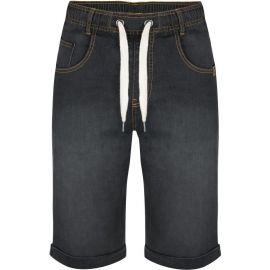 Loap DEJN - Men's shorts