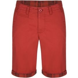 Loap VELEN - Men's shorts