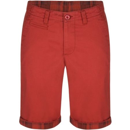 Men's shorts - Loap VELEN - 1