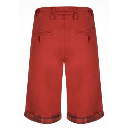 Men's shorts - Loap VELEN - 2
