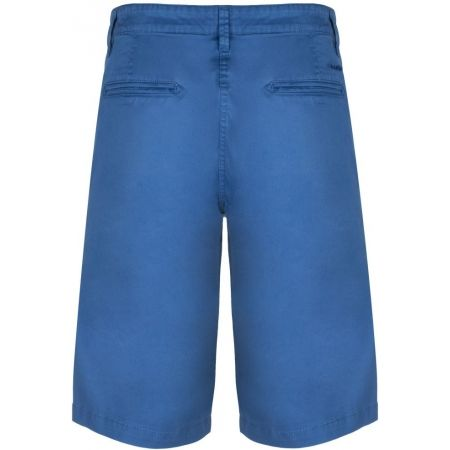 Men's shorts - Loap VEKON - 2