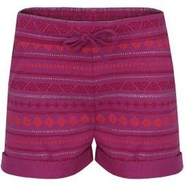 Loap BURMA - Dievčenské šortky