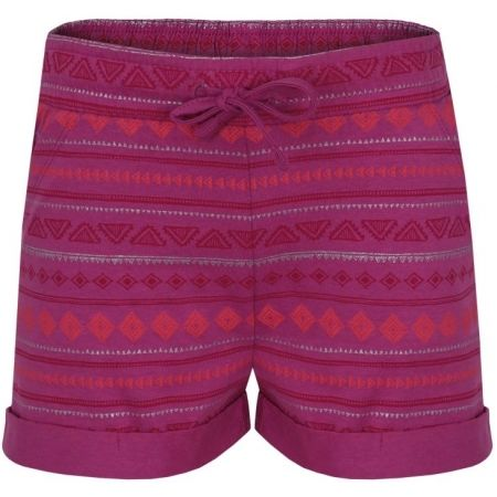 Girls' shorts - Loap BURMA - 1
