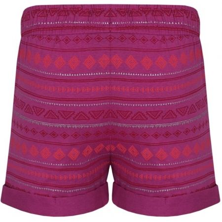 Girls' shorts - Loap BURMA - 2