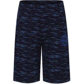 Loap BAXIS - Boys' shorts