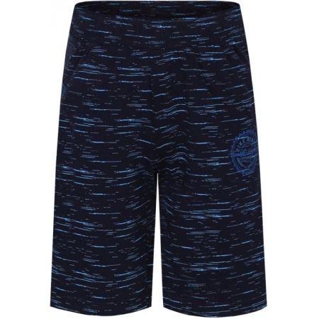 Boys' shorts - Loap BAXIS - 1