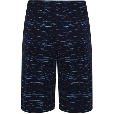 Boys' shorts - Loap BAXIS - 2