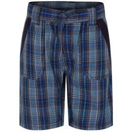Loap NUBI - Chlapčenské šortky