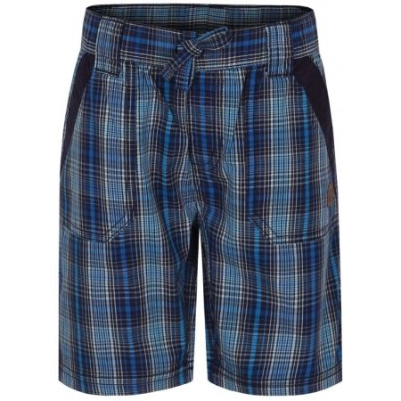 Loap NUBI - Boys' shorts