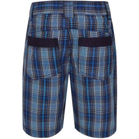 Chlapčenské šortky - Loap NUBI - 2