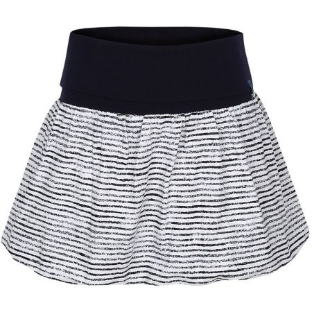 Girls' skirt - Loap BONITKA - 1
