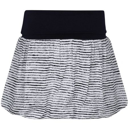 Girls' skirt - Loap BONITKA - 2