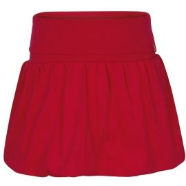 Loap BONITKA - Girls' skirt