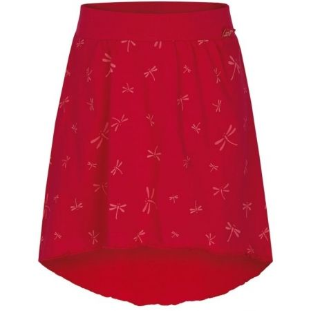 Loap BRENTINA - Girls' skirt
