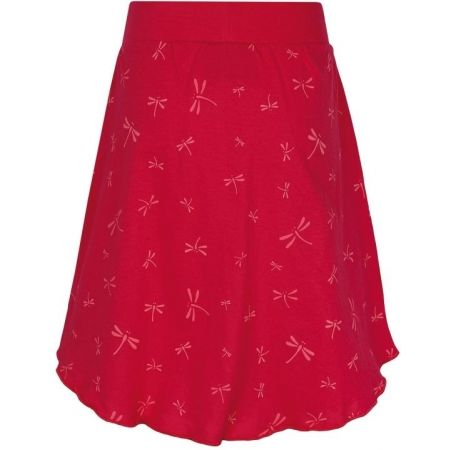 Girls' skirt - Loap BRENTINA - 2
