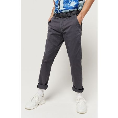Pánské kalhoty - O'Neill LM CHINO PANTS - 3
