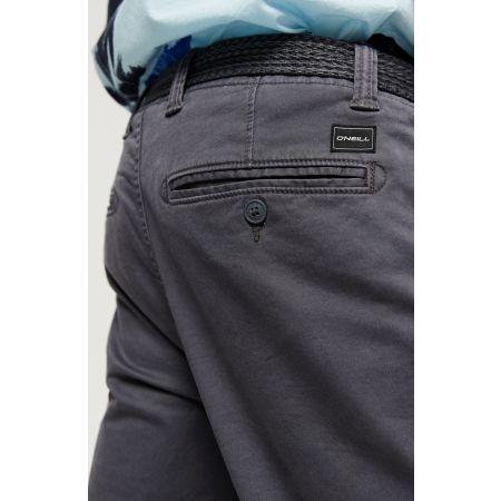 Pánské kalhoty - O'Neill LM CHINO PANTS - 4