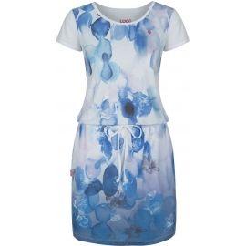 Loap ALKYRA - Dámske šaty
