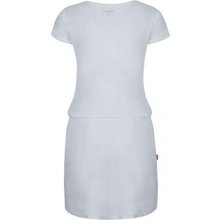 Women's dress - Loap ALKYRA - 2