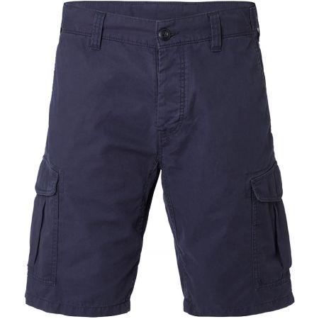 O'Neill LM COMPLEX CARGO SHORTS - Men's shorts