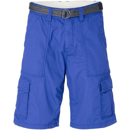 O'Neill LM BEACH BREAK SHORTS - Herren Shorts