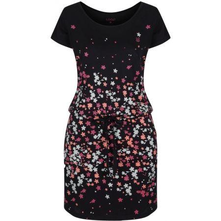 Women's dress - Loap ASIVA - 1