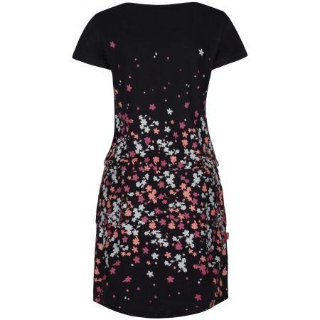 Women's dress - Loap ASIVA - 2